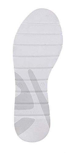 Piel Señora Oro Myltho Zapato 190084 AZqZxUP