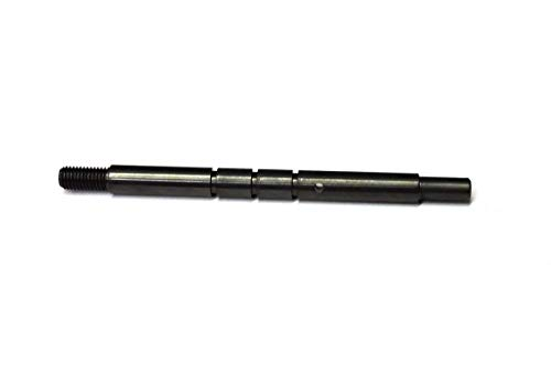 Glock E Tool - Trainers4Me