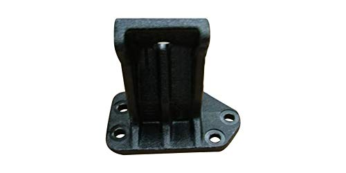 Front Engine Support 4993243 for diesel engine: