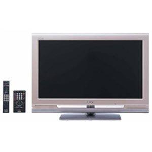 ソニー 32V型 液晶 テレビ ブラビア KDL-32JE1/N ハイビジョン   2008年モデル B001BD7QT8