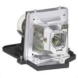 (Electrified 310-8290-ELE1 Replacement Lamp with Housing for 1800MP Dell Products )