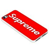Price comparison product image Mickey Hand Supreme Style for Iphone Case (iPhone 6s white)