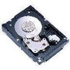 COMPAQ 179449-001 9GB 10K WIDE SCSI 68PIN 3.5 LP ()