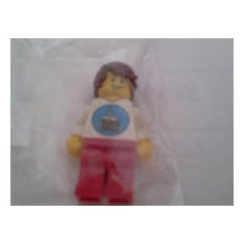 85OFF LEGO Birthday Decoration Cake Set 40153
