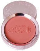 100% Pure Powder Blushes, Healthy