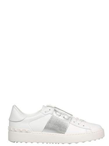 VALENTINO Luxury Fashion GARAVANI Womens Sneakers Winter for sale  Delivered anywhere in USA