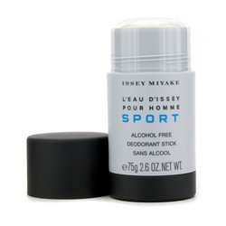 omme Sport Deodorant Stick by Issey Miyake - 14007331303 ()