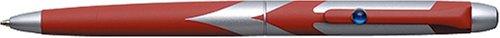 サンスター文具 ウルトラマン ヒーローの書き心地 ウルトラマン 6140202A B000KE2UXG