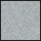Pionite, High Pressure Laminate (HPL) AG291, Grey Santos | Postforming 48 x 120