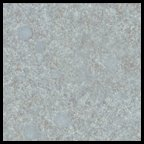 Pionite, High Pressure Laminate (HPL) AG291, Grey Santos | Postforming 48 x 120