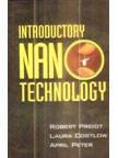 Introductory Nano Technology