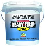 Sunnyside Corporation Gal Ready Strip Remover (Pack Of Paint & Varnish Removers (Strip Ready Remover)