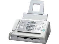 Panasonic KX-FL421 Laserfaxgerät (zzgl. 8,00 € URA)