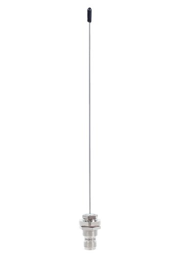 Elt Antenna/Whip Type/For Use With Artex Elt'S 110-406