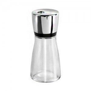Cole Mason Herb Spice Jar product image