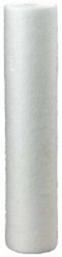 UPC 799932614675, Pentek DGD-2501-20 1 Micron 20 x 4.5 Comparable Whoel House Sediment Water Filter