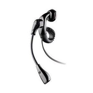 verizon headset bluetooth