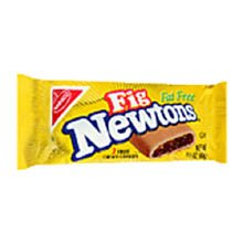 Newtons Fig Fat Free Cookies by Newtons Fig Fat Free Cookies