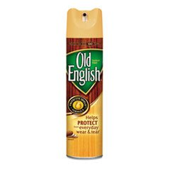 old-english-aerosol-furniture-polish-almond-125-oz-2-pk