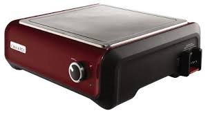 Prices for Toaster With Warming Tray - 5