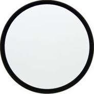 Formatt Camera Lens Filter BF S9-SEND.6G by Formatt