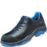 SL 645XP Blue–en ISO 20345S3–Taglia 49