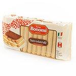 Forno Bonomi Ladyfingers 200g (7 Ounce) (Savoiardi Italian Ladyfingers compare prices)