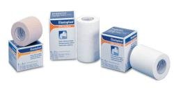 BSN Medical 2602002 TENSOPLAST Bandages, 6'' x 5 yd. Size (Pack of 12)