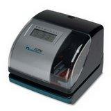 (ACP010182000 - ES700 Digital AutomaticTime Recorder)