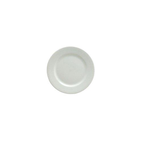 Buffalo R4130000111 Rego Bright White 5-1/2