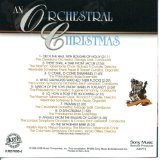 An Orchestral Christmas by Sony Music Special Products