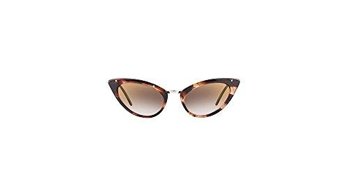 tom ford cat eye sunglasses - 6