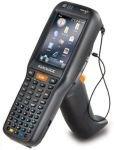 Zebra 105SLPlus Barcode Label Printer (P/N 102-801-00000) ()