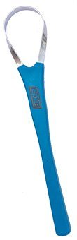 Epic Tongue Cleaner (Blue)