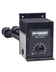 Blichmann Electric Element Power Controller - 240v