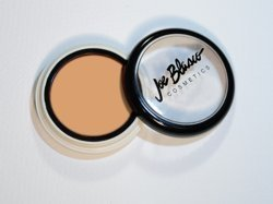 Joe Blasco - Ultrabase Foundation, Olive ()
