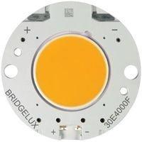 BRIDGELUX BXRC-27H4000-F-03 LED, HB, VERO, WHITE, 4000LM, 2700K (5 pieces)