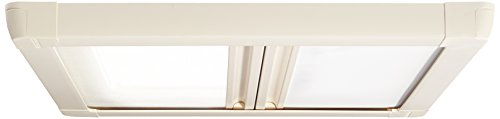 oceanair-marine-skyscreen-roller-surface-2-boat-shade-size-10-beige