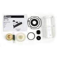 Bostitch N62-RK Replacement  Repair Kit for N62 # N62-RK-2pk