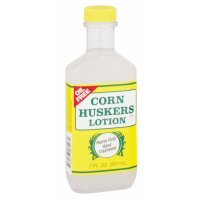 Corn Huskers Hand Lotion