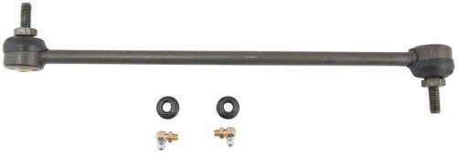 prime-choice-auto-parts-sbk954-choice-front-sway-bar-link-kit-one-sideonly