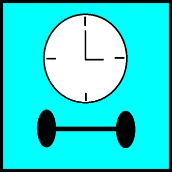 amazon com workout timer (free) appstore for androidwhat other items do customers buy after viewing this item? tabata timer