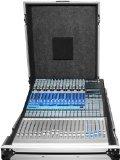 Road Ready RRSL16 Mixer Case for Presonus Studio Live 16.4.2