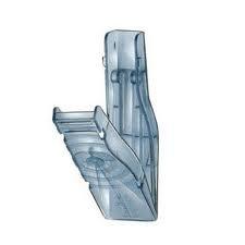 Swann Morton Lame non stérile chirurgical Removers (lot de 5) Swann Morton Ltd 5505
