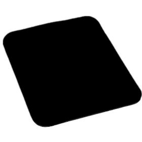 JMR Group Single Blank Premium Rectangular Mouse Pad for sale  Delivered anywhere in USA