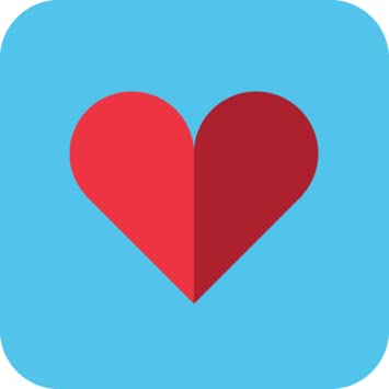 Number 1 dating app for android