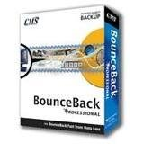 BounceBack Ultimate HD Backup and Instant Recovery Software