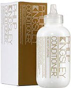 Remoisturizing Conditioner (Philip Kingsley Philip Kingsley Re-Moisturizing Conditioner)