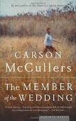The Member of the Wedding Publisher: Mariner Books