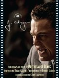 J Edgar by Black, Dustin Lance [Paperback]